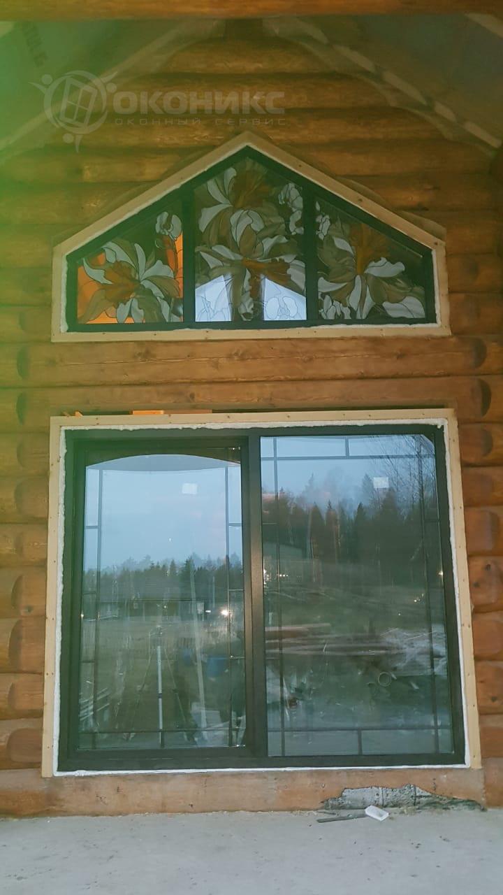 Остекление балконов химки отзывы